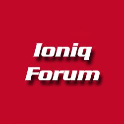 www.ioniq-forum.de